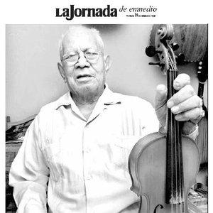 Avatar de Reynoso, Juan