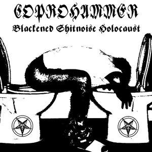 Blackened Shitnoise Holocaust