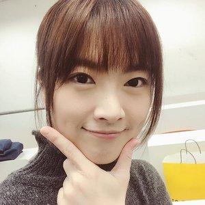 Xia Ho 的头像