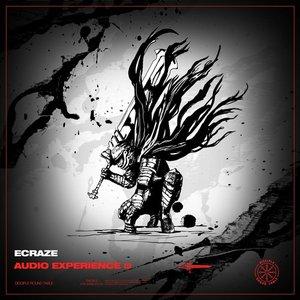 Audio Experience EP