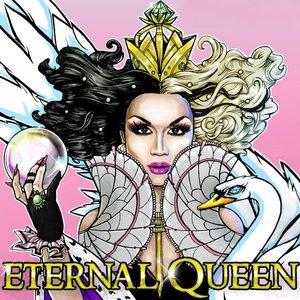 Eternal Queen