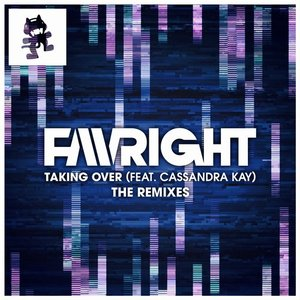 Taking Over (The Remixes)