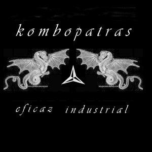 Avatar for kombopatras