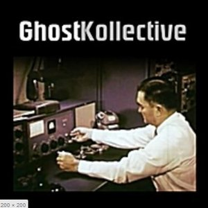 Avatar for Ghost Kollective