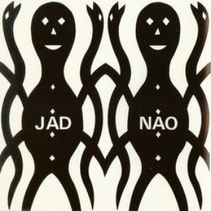 Avatar for Jad and Nao