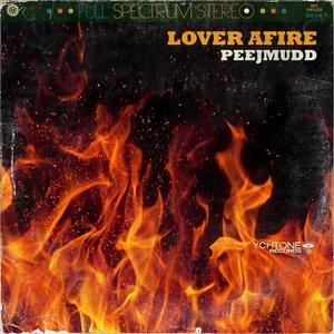 Lover Afire