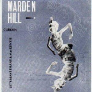 Avatar for Marden Hill