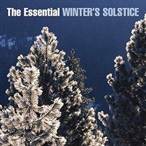 The Essential Winter's Solstice