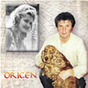 Аватар для Origen