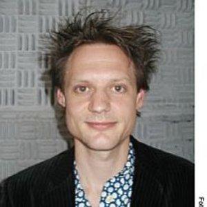 Avatar for Tobias Trier