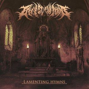 Lamenting Hymns