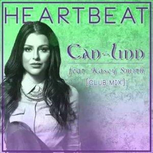 Heartbeat (Morlando Club Mix) [feat. Kasey Smith]