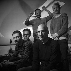 Awatar dla Więcek & Gawęda Quintet