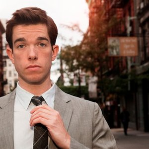 Avatar de John Mulaney