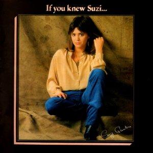 If You Knew Suzi… (2017 Remaster)