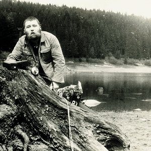 Avatar for Peter Brötzmann