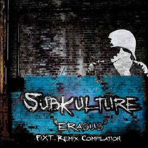 Erasus FiXT Remix Compilation