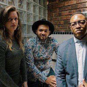 Avatar für Bokani Dyer Trio
