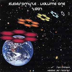 Elektromuze Volume One
