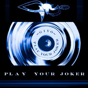 Play Your Joker