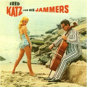 Katz and His Jammers