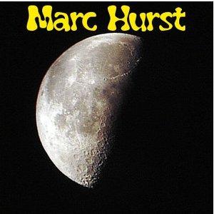 Avatar für Marc Hirst