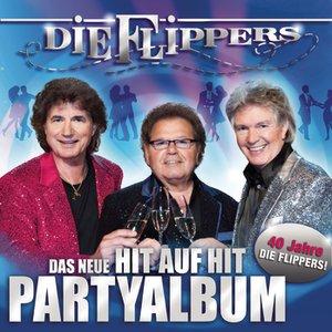 Das neue Hit auf Hit Party Album