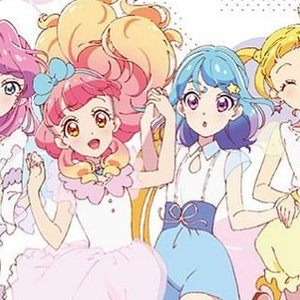 Avatar for あいね・みお・舞花・エマ from BEST FRIENDS!