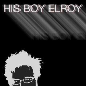Avatar for hisboyelroy