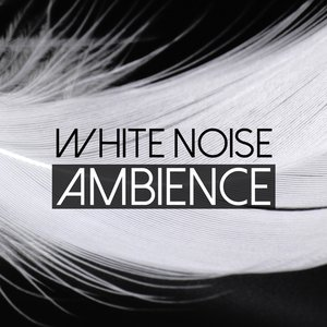 Avatar for White Noise Ambience