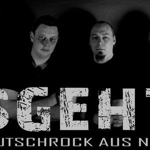 Avatar for S Geht
