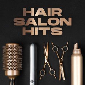 Hair Salon Hits