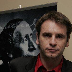 Аватар для Marijonas Mikutavicius