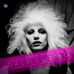 Icons of 80's Ft. Dale Bozzio