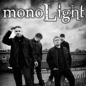 Avatar for Monolight
