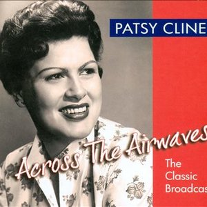 Across The Airwaves - The Classic Broadcasts
