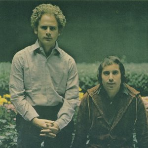 Imagen de 'Simon & Garfunkel'