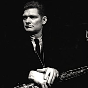 Avatar de Zoot Sims And His Orchestra