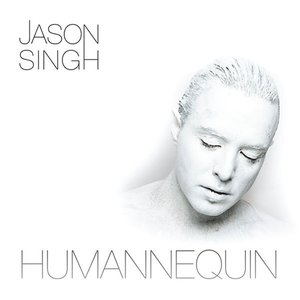 Humannequin