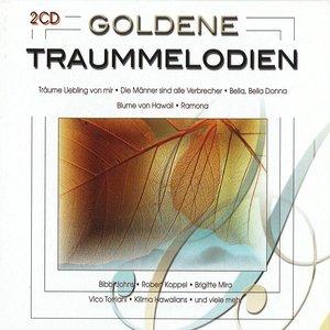 Goldene Traummelodien