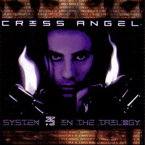 System 3 in the Trilogy