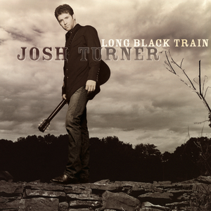 Long Black Train