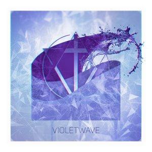 Violetwave LP