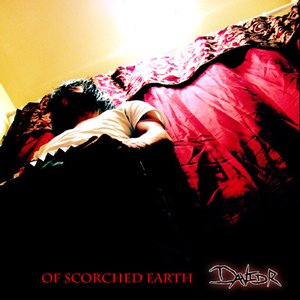 Of Scorched Earth
