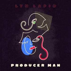 Producer Man