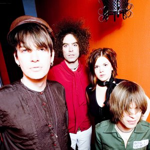 Avatar for The Dandy Warhols