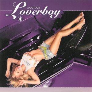 Loverboy - Single