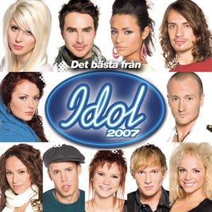 Det Bästa Från Idol 2007