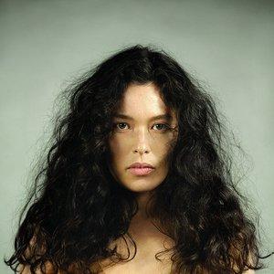 Avatar for Corina Lawrence