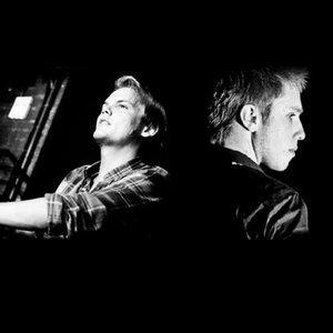 Avatar för Avicii & Nicky Romero